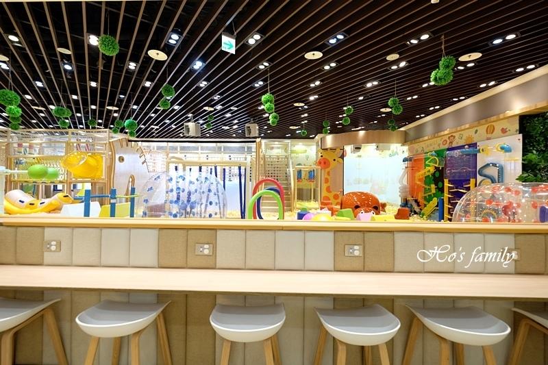 【台中室內親子景點】樂米樂園北歐館34.JPG