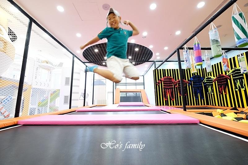 【台中室內親子景點】樂米樂園北歐館36.JPG