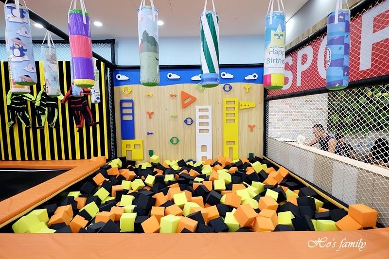 【台中室內親子景點】樂米樂園北歐館37.JPG
