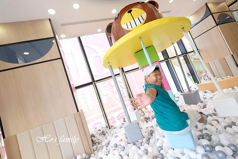 【台中室內親子景點】樂米樂園北歐館46.JPG