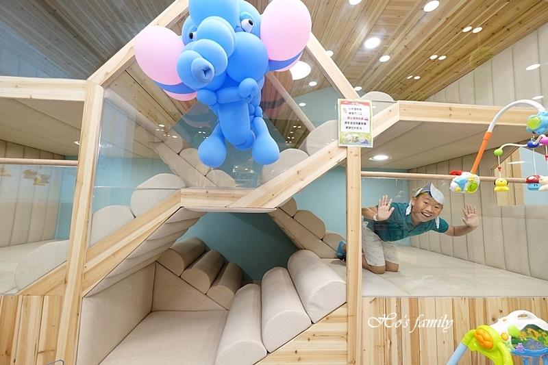 【台中室內親子景點】樂米樂園北歐館51.JPG