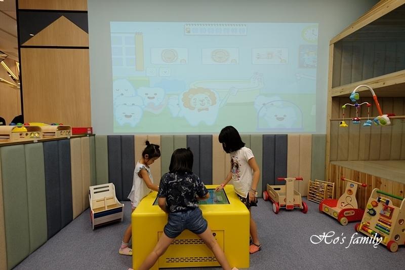 【台中室內親子景點】樂米樂園北歐館52.JPG