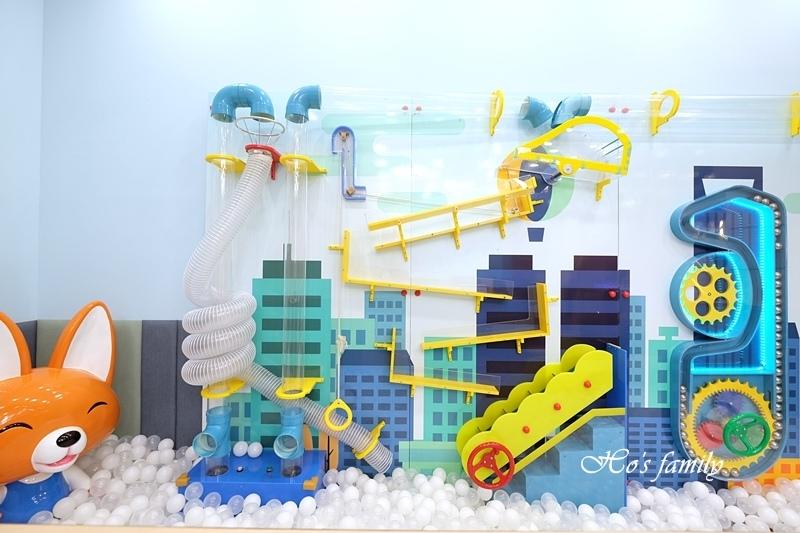 【台中室內親子景點】樂米樂園北歐館53.JPG