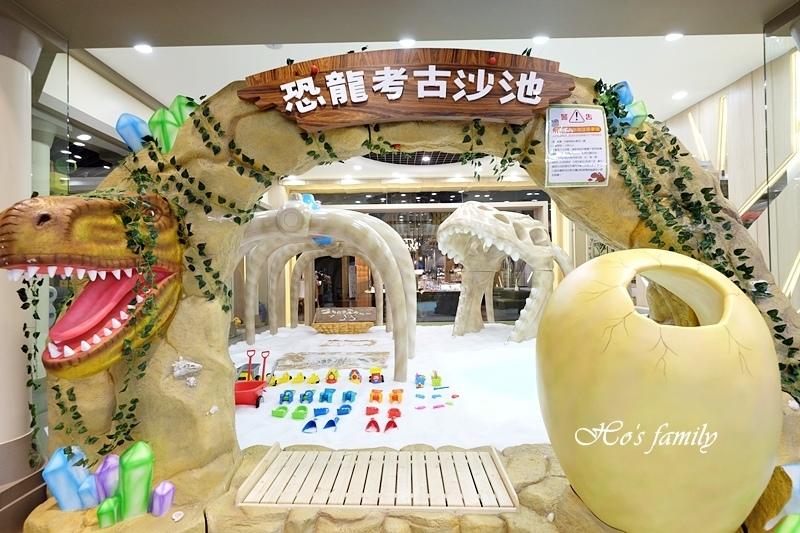 【台中室內親子景點】樂米樂園北歐館54.JPG