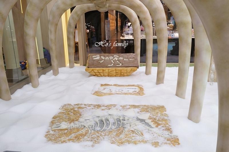 【台中室內親子景點】樂米樂園北歐館57.JPG