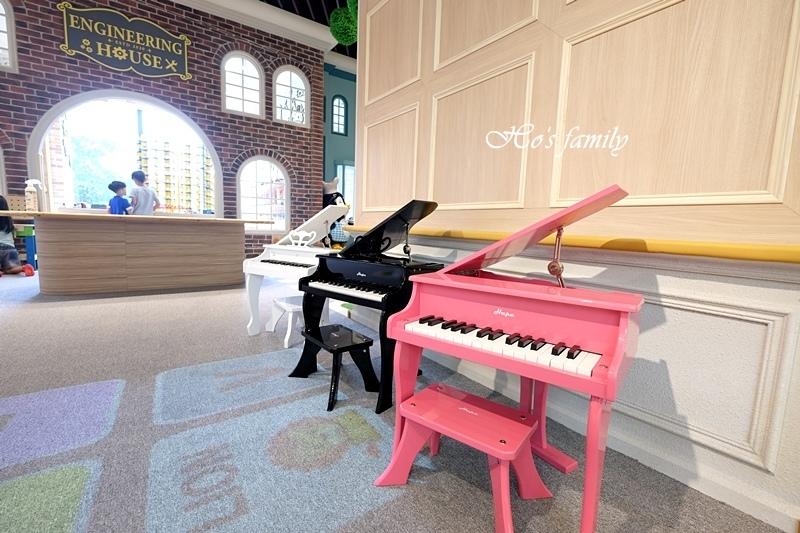 【台中室內親子景點】樂米樂園北歐館58.JPG
