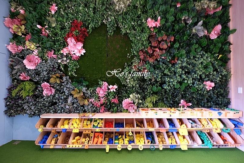 【台中室內親子景點】樂米樂園北歐館61.JPG