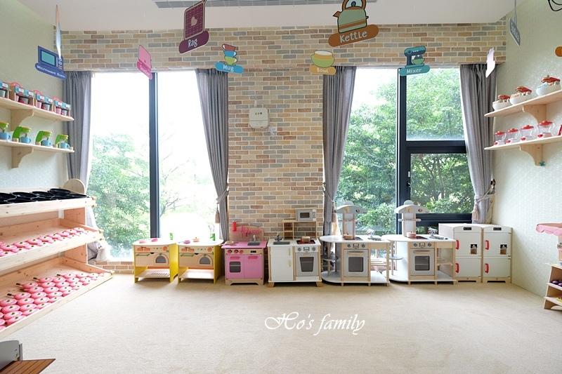 【台中室內親子景點】樂米樂園北歐館65.JPG