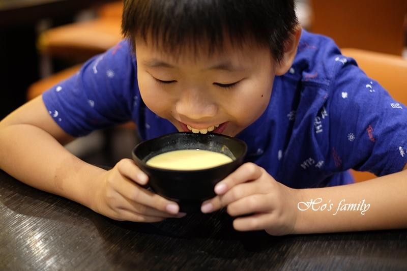 【台北吃到飽飯店】寒舍艾美酒店探索廚房自助餐56.JPG