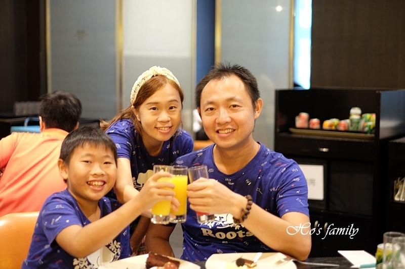 【台北吃到飽飯店】寒舍艾美酒店探索廚房自助餐64.JPG