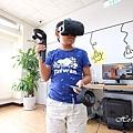 【創客基地】玩創意動手做!親子DIY、3D列印、智慧機器人互動,免費體驗手作樂趣課程6.JPG