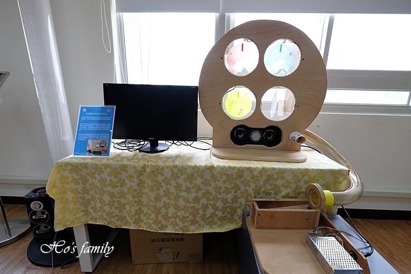 【創客基地】玩創意動手做!親子DIY、3D列印、智慧機器人互動,免費體驗手作樂趣課程7.JPG