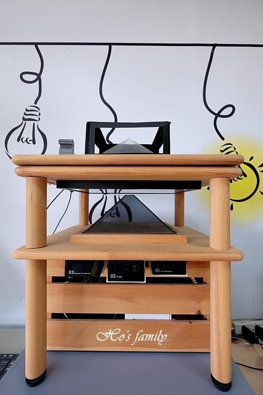【創客基地】玩創意動手做!親子DIY、3D列印、智慧機器人互動,免費體驗手作樂趣課程8.JPG