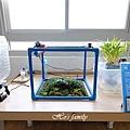 【創客基地】玩創意動手做!親子DIY、3D列印、智慧機器人互動,免費體驗手作樂趣課程10.JPG