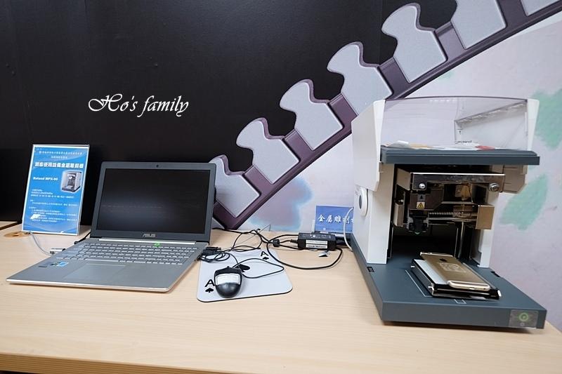 【創客基地】玩創意動手做!親子DIY、3D列印、智慧機器人互動,免費體驗手作樂趣課程13.JPG