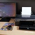 【創客基地】玩創意動手做!親子DIY、3D列印、智慧機器人互動,免費體驗手作樂趣課程15.JPG