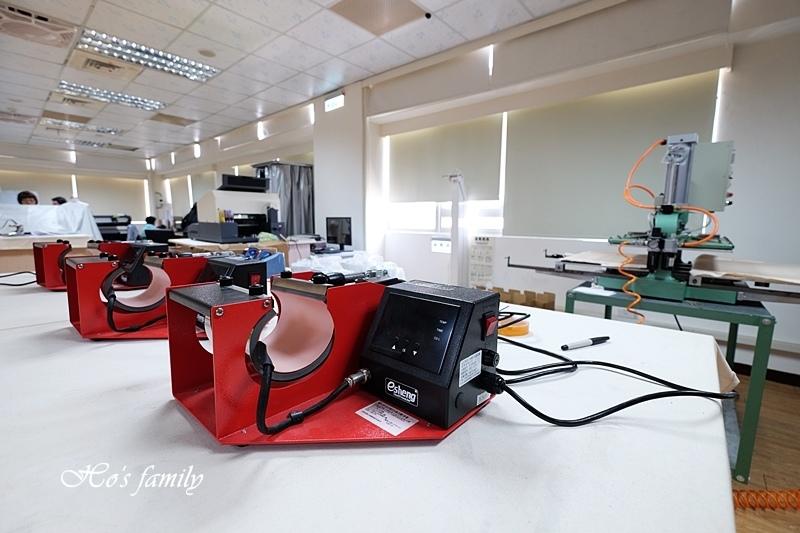 【創客基地】玩創意動手做!親子DIY、3D列印、智慧機器人互動,免費體驗手作樂趣課程16.JPG