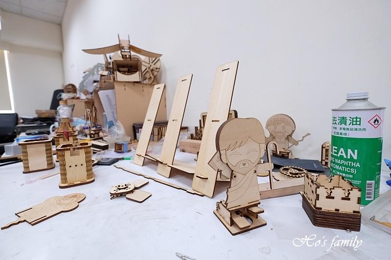 【創客基地】玩創意動手做!親子DIY、3D列印、智慧機器人互動,免費體驗手作樂趣課程19.JPG