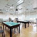 【創客基地】玩創意動手做!親子DIY、3D列印、智慧機器人互動,免費體驗手作樂趣課程18.JPG