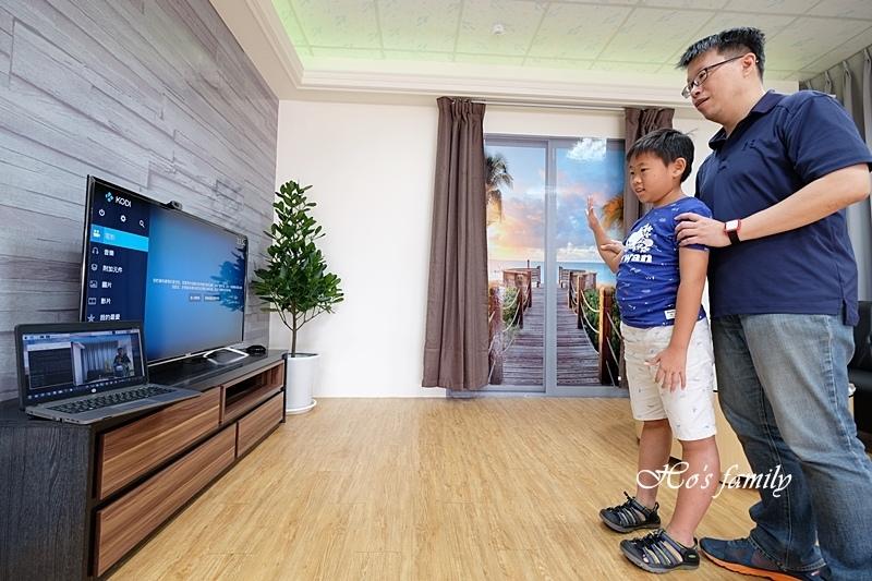 【創客基地】玩創意動手做!親子DIY、3D列印、智慧機器人互動,免費體驗手作樂趣課程23.JPG