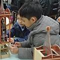 【創客基地】玩創意動手做!親子DIY、3D列印、智慧機器人互動,免費體驗手作樂趣課程24.jpg