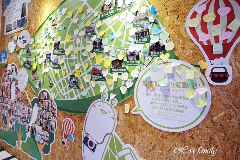 【台中親子住宿】葉綠宿旅館5.JPG