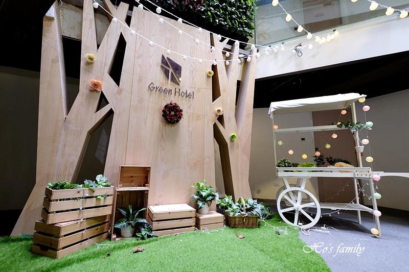 【台中親子住宿】葉綠宿旅館22.JPG