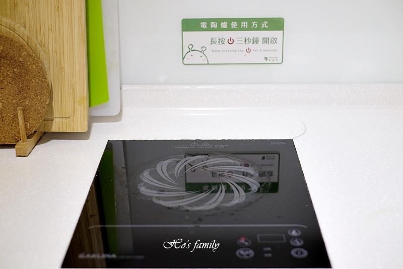【台中親子住宿】葉綠宿旅館42.JPG