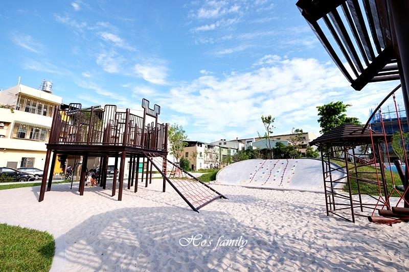 【台中特色公園】大雅二和公園4.JPG