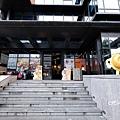 【新北土城景點】聖瑪莉觀光工廠丹麥麵包莊園1.JPG