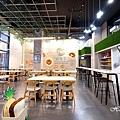 【新北土城景點】聖瑪莉觀光工廠丹麥麵包莊園3.JPG