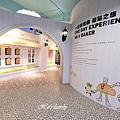 【新北土城景點】聖瑪莉觀光工廠丹麥麵包莊園7.JPG