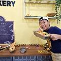 【新北土城景點】聖瑪莉觀光工廠丹麥麵包莊園15.JPG