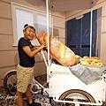 【新北土城景點】聖瑪莉觀光工廠丹麥麵包莊園12.JPG