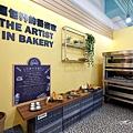 【新北土城景點】聖瑪莉觀光工廠丹麥麵包莊園13.JPG
