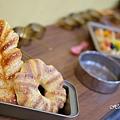 【新北土城景點】聖瑪莉觀光工廠丹麥麵包莊園14.JPG