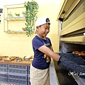 【新北土城景點】聖瑪莉觀光工廠丹麥麵包莊園16.JPG