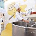 【新北土城景點】聖瑪莉觀光工廠丹麥麵包莊園18.JPG