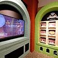 【新北土城景點】聖瑪莉觀光工廠丹麥麵包莊園24.JPG