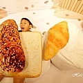 【新北土城景點】聖瑪莉觀光工廠丹麥麵包莊園21.JPG