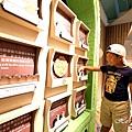 【新北土城景點】聖瑪莉觀光工廠丹麥麵包莊園25.JPG