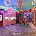 【新北土城景點】聖瑪莉觀光工廠丹麥麵包莊園27.JPG