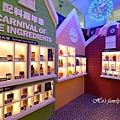 【新北土城景點】聖瑪莉觀光工廠丹麥麵包莊園28.JPG
