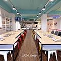【新北土城景點】聖瑪莉觀光工廠丹麥麵包莊園34.JPG