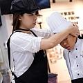 【新北土城景點】聖瑪莉觀光工廠丹麥麵包莊園35.JPG