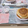【新北土城景點】聖瑪莉觀光工廠丹麥麵包莊園36.JPG