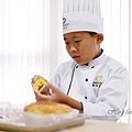 【新北土城景點】聖瑪莉觀光工廠丹麥麵包莊園38.JPG