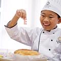 【新北土城景點】聖瑪莉觀光工廠丹麥麵包莊園39.JPG