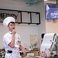 【新北土城景點】聖瑪莉觀光工廠丹麥麵包莊園37.JPG