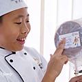 【新北土城景點】聖瑪莉觀光工廠丹麥麵包莊園46.JPG
